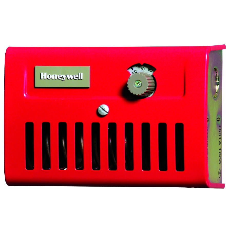 T631A-C Farm-O-Stat Airswitch Controller