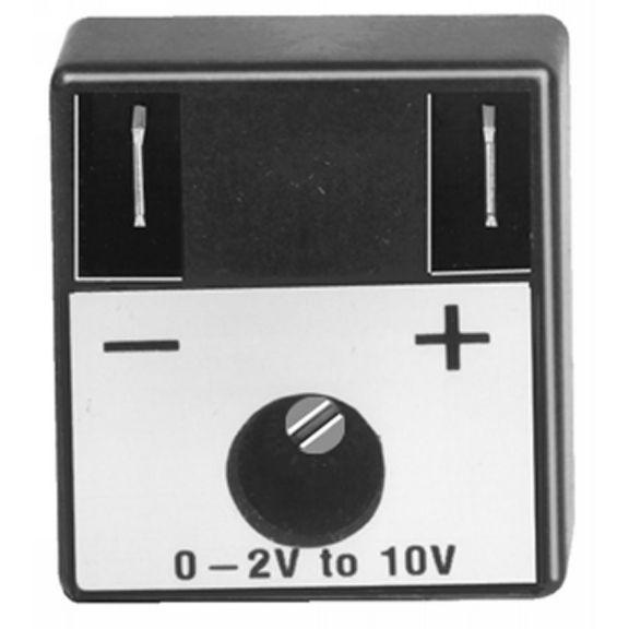 Q769 Adjustable Signal Adapter