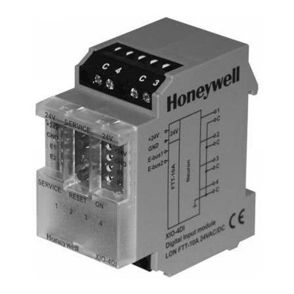 LON��Compact I/O Module