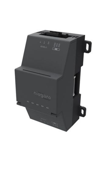 NPB-8000 Expansion Module and Kit