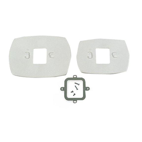 SuitePRO� Adapter Plate