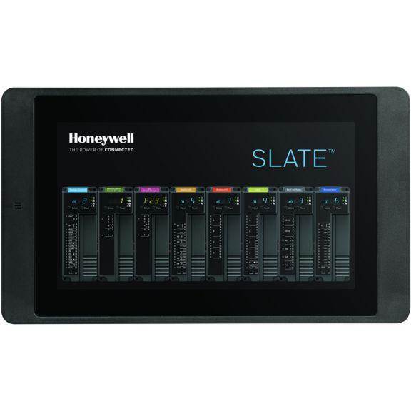 SLATE� Touchscreen Display