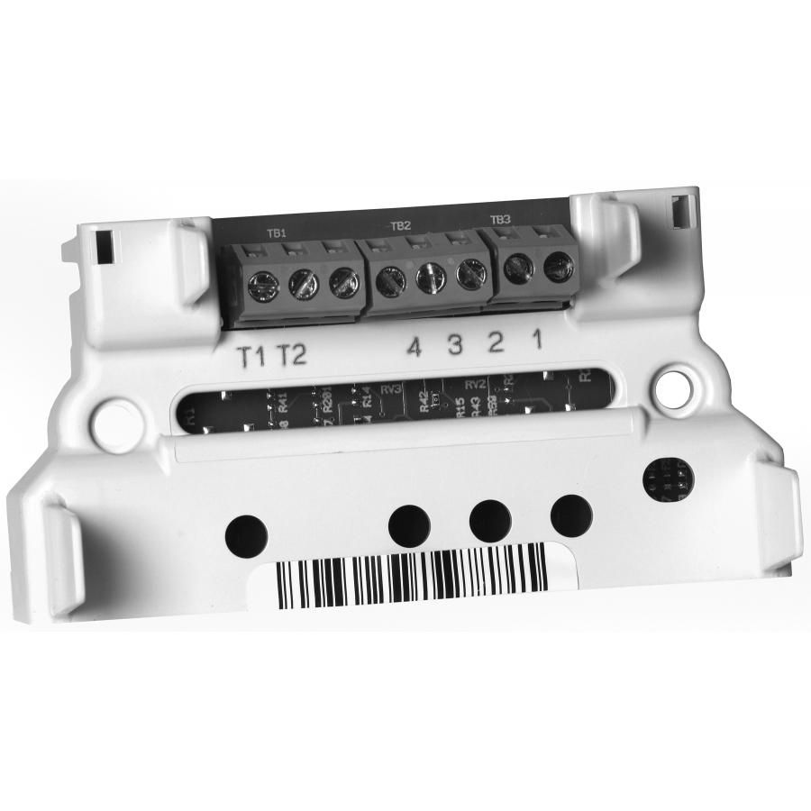Q7330 Modutrol IV� Motor Interface Module