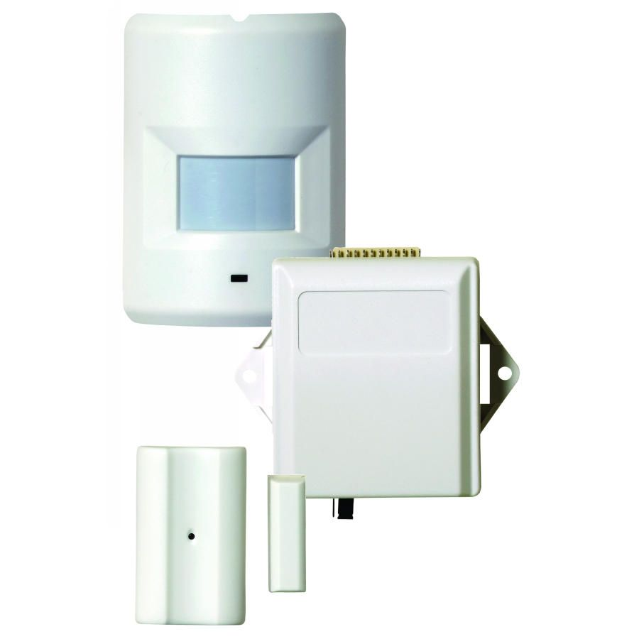 WSK-24 Wireless Occupancy�Kit