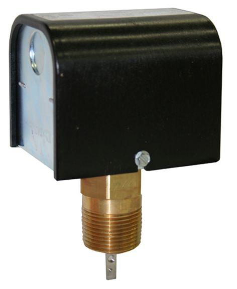 Series FS4-3 General Purpose Liquid Flow Switch