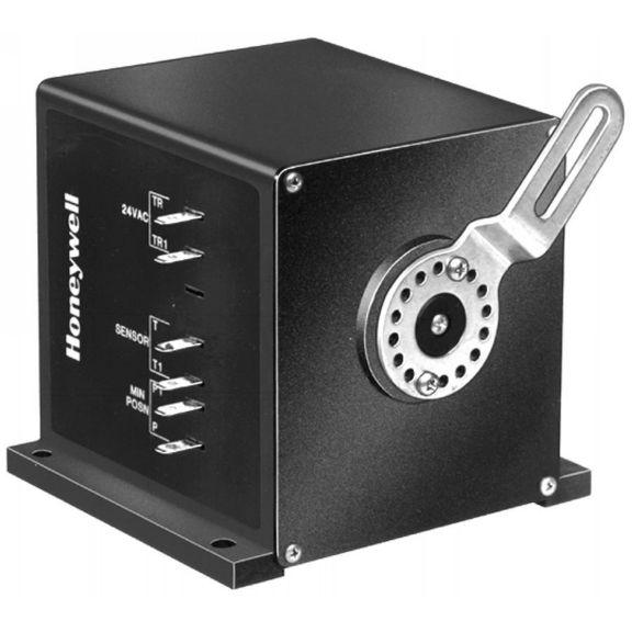 M8415 Economizer Damper Actuator