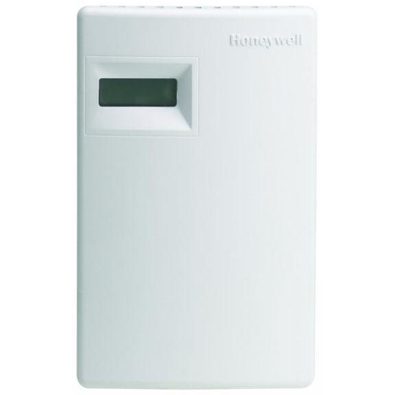 C7262A Carbon Dioxide/Temperature Sensor