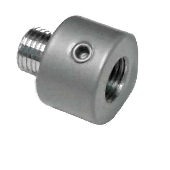 FM-Series Electromagnetic Door Holder Spacer