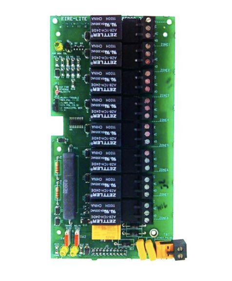 RTM-8 Relay Transmitter Module