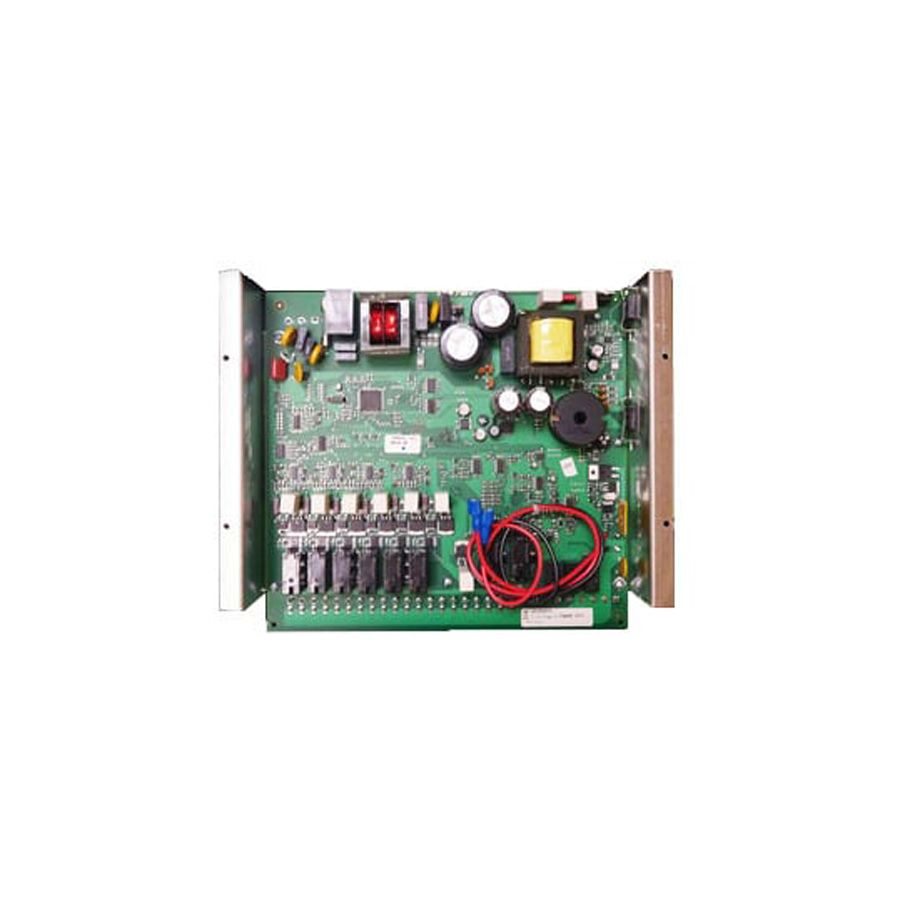 058200XL PC Board