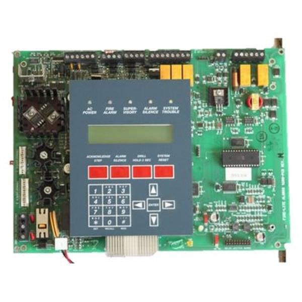 AFP-100 Series Replacement Board