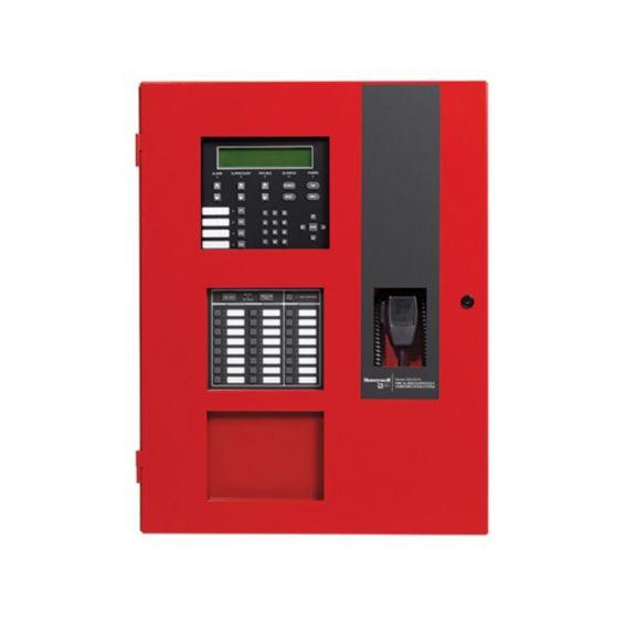 EVS-LOC Local Operator Console