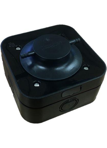VESDA��Sensepoint XCL Gas Sensor