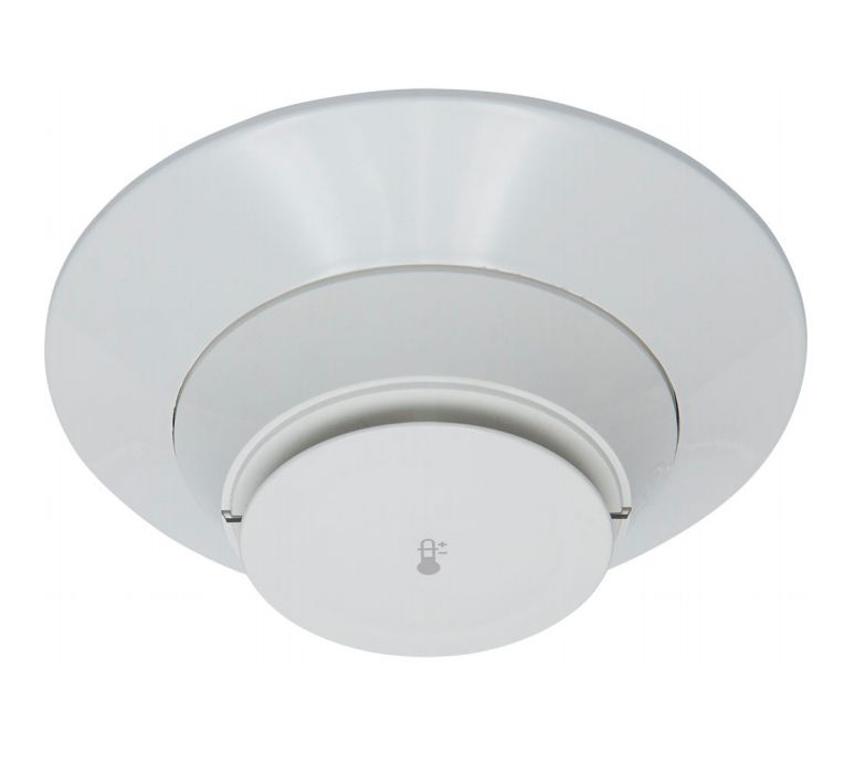 H365 Series Addressable Heat Detector
