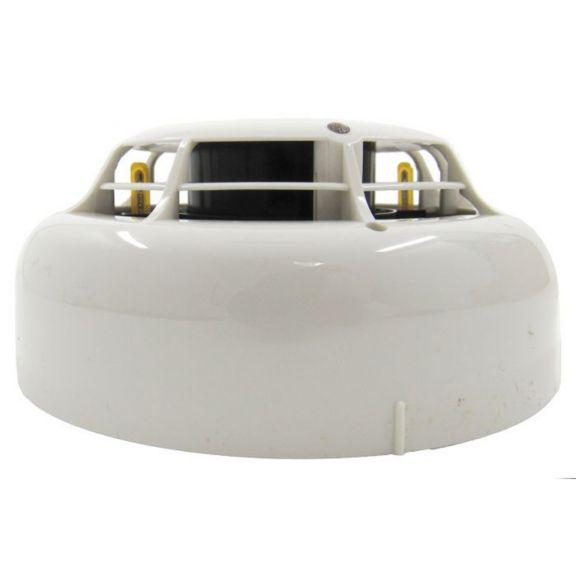 SD505-HEAT�Addressable Heat Sensor
