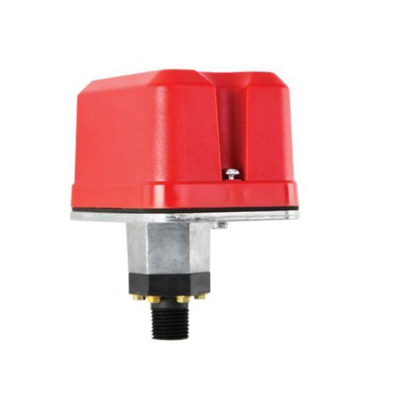 EPS10 Series Alarm Pressure Switch