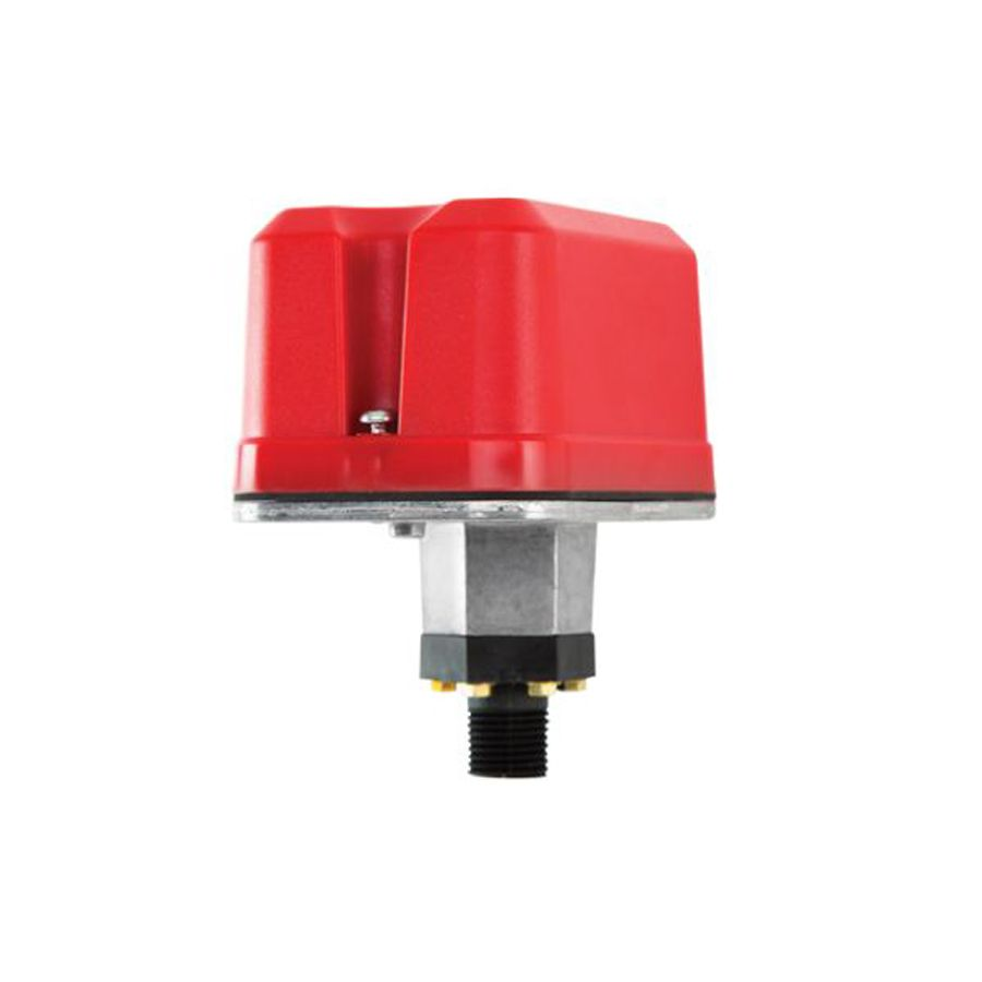 EPS120 Series Supervisory Pressure Switch