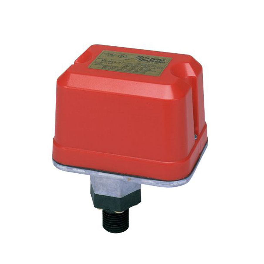 EPS40 Series Supervisory Pressure Switch