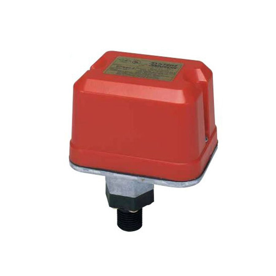 EPSA40 Supervisory Pressure Switch
