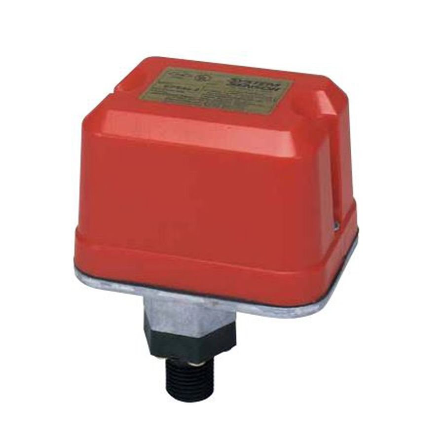 EPSA10 Supervisory Pressure Switch