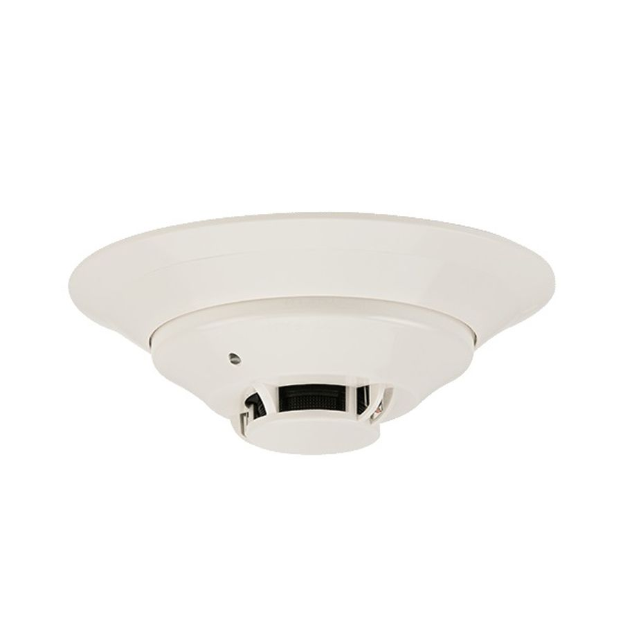 200 Series 2251TB Intelligent Smoke Detector