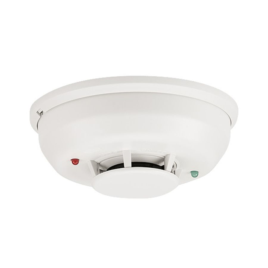 i�� Series�4-Wire Photoelectric Smoke Detector