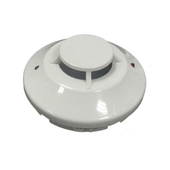 100 Series� Low-Profile Plug-in Smoke Detector