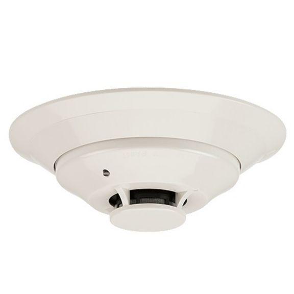 2251B Intelligent Photoelectric Smoke Sensor