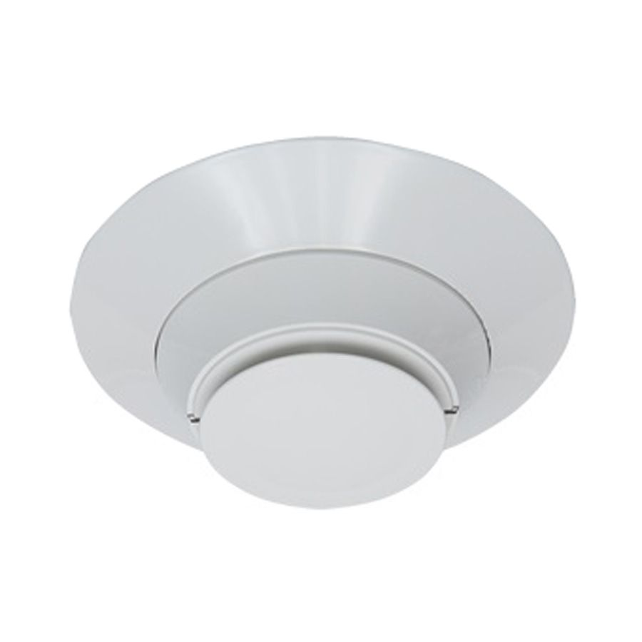 FSP-951 Series Addressable Photoelectric Smoke Detector