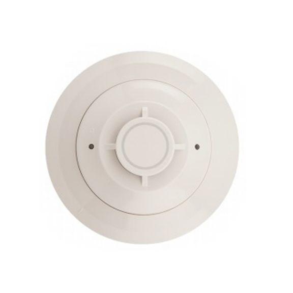 SK-ACCLIMATE Intelligent Multi-Criteria Smoke Detector