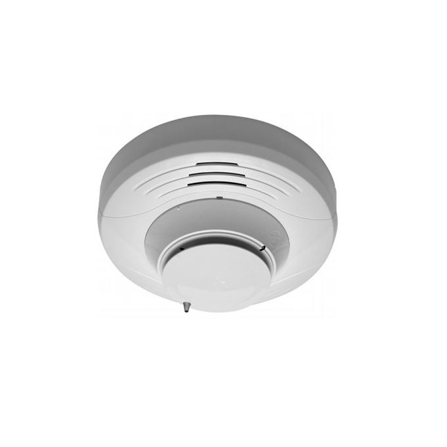 MCS Multi-Criteria Fire/CO Detector