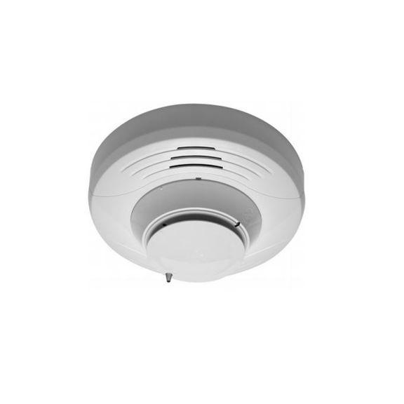 MCS Multi-Criteria Fire/CO Detector