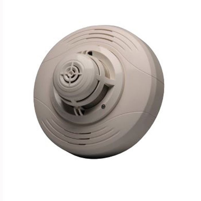 SK-FIRE-CO Combination Fire/Carbon Monoxide Detector
