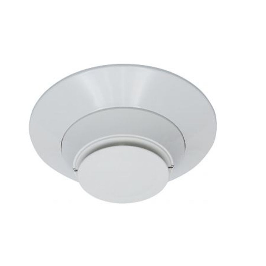 SD365 Series Addressable Photoelectric Smoke Detector
