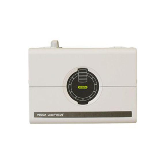 VESDA� VLF-500 Smoke Detector