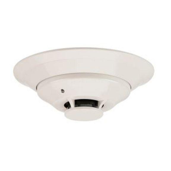 SD355 Series Addressable Photoelectric Smoke Detector