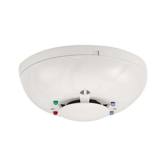 i4 Series Combination CO/Photoelectric Smoke Detector