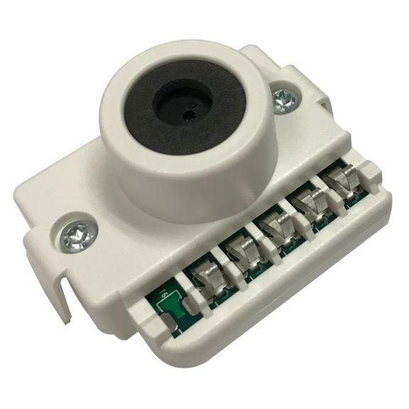 i4 Series CO/Smoke Detector Replacement CO Sensor