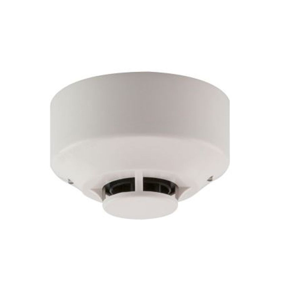 SWIFT� WSK-PHOTO-T Wireless Photoelectric Smoke Detector