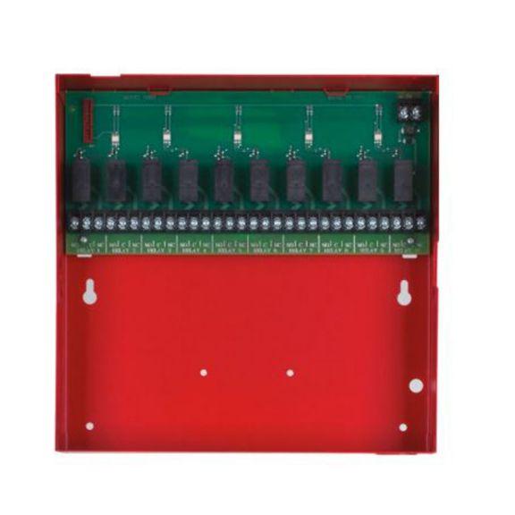 005883 Relay Interface Board