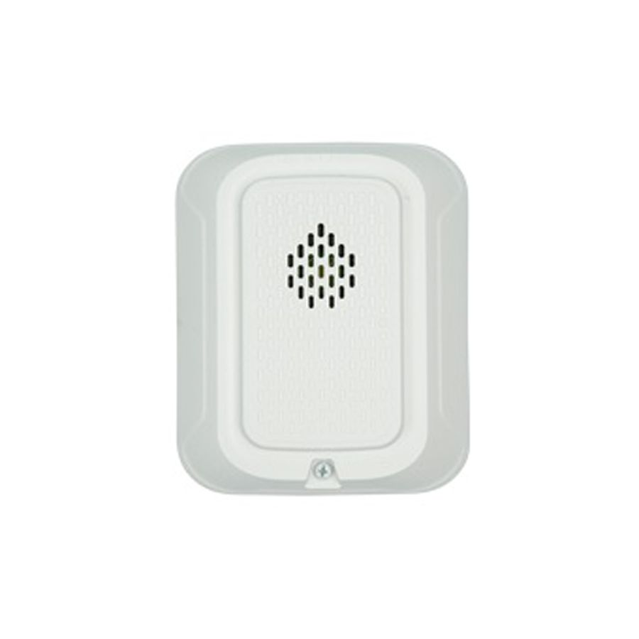 L-Series Selectable Output Chime