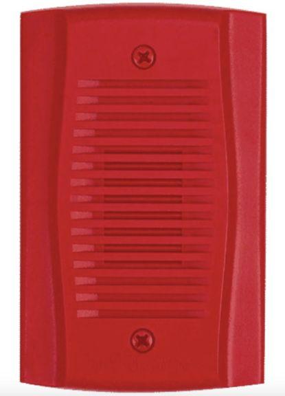 SpectrAlert� Advance Series Mini-Horn