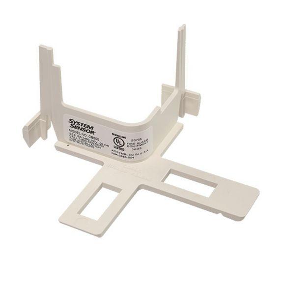 CB500 Wiring Barrier