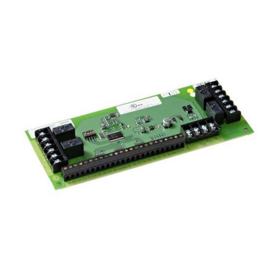 SK5280 Status Display Module