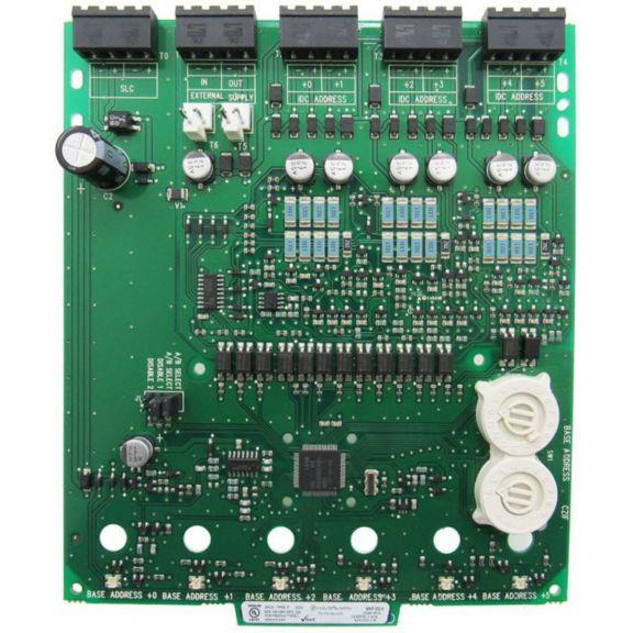 FACP Addressable Monitor Module