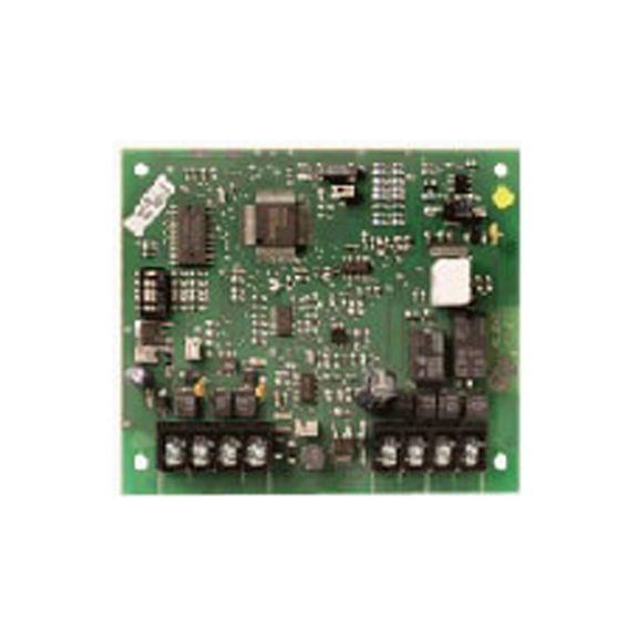 005815XL Signaling Line Circuit Expander