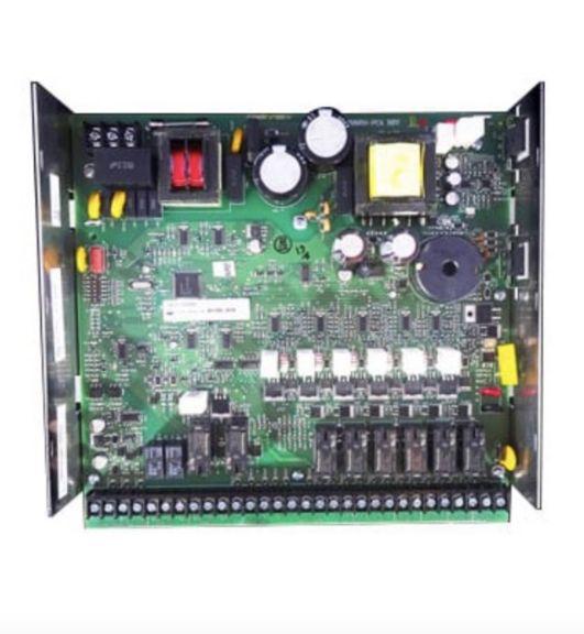 058950XL PC Board
