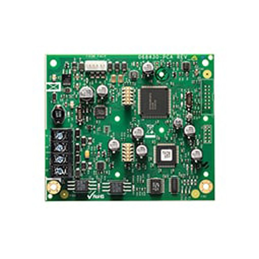 SK-NIC Network Interface Card