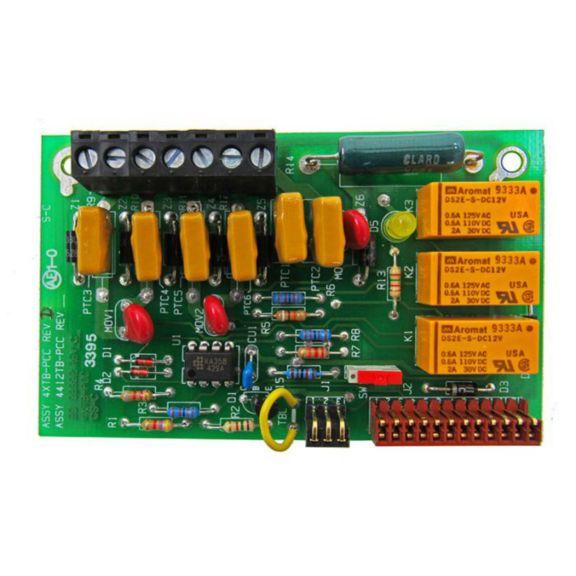4X� Transmitter Module