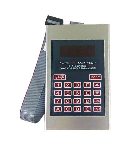 PRO-411 Handheld Programmer